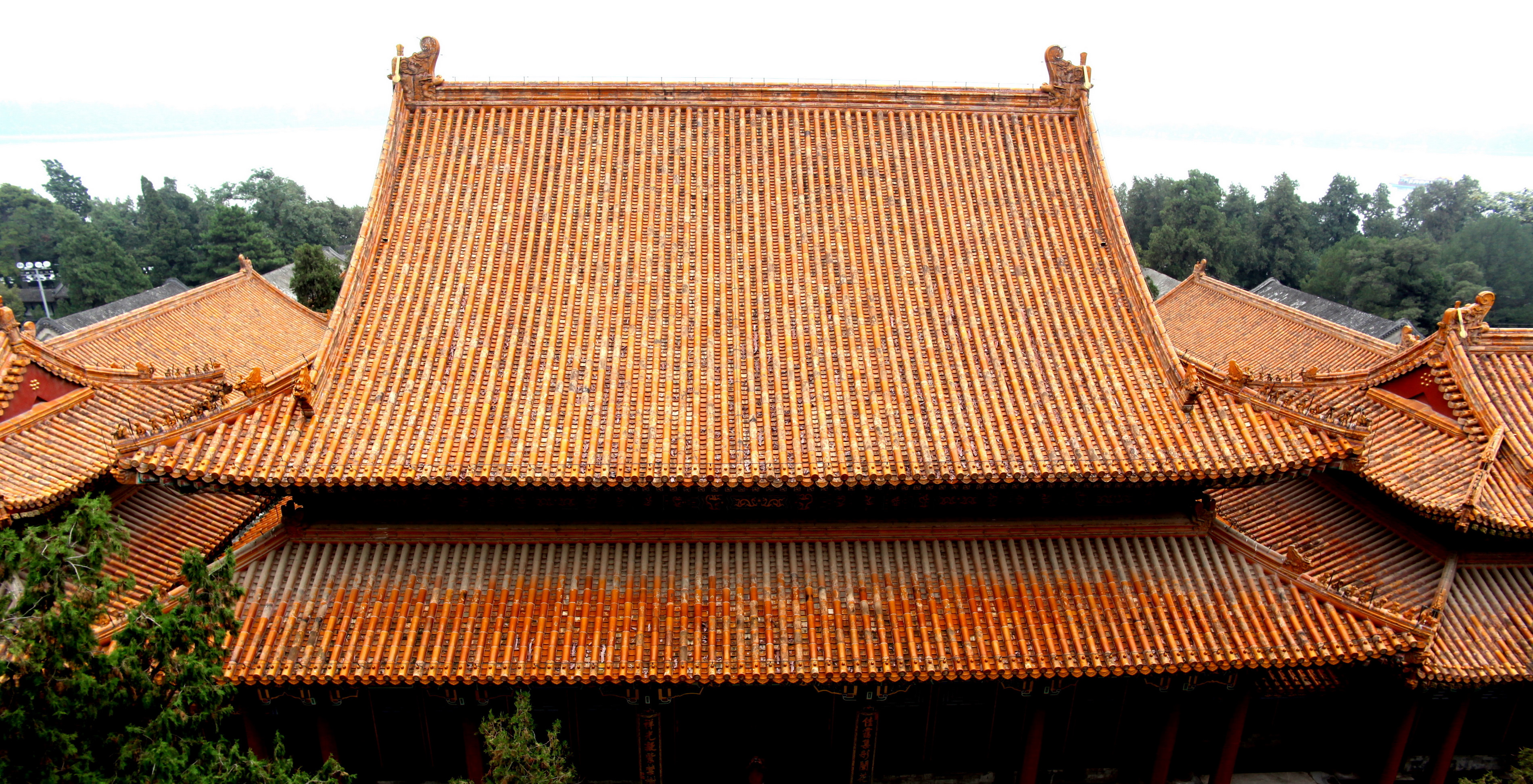 Chinese glazed ceramic roof tile 12 sb trading co ltd chinese glazed ceramic roof tile 12 dailygadgetfo Image collections